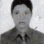 মোঃ আশিকুর রহমান ভূইয়া