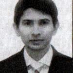 মুন্সী আশিক মাহমুদ