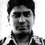 মোহাম্মদ উবায়দুল্লাহ বাদল