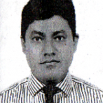 মোঃ আবদুল বারী