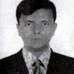 মোহাম্মদ হাবিবুর রহমান