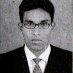 জনাব নাজিবুল্লহ সাকী