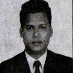 মোঃ আল ইমরান