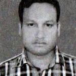মোঃ আবদুল হালিম
