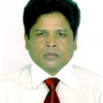 মোঃ নিজাম উদ্দিন খান