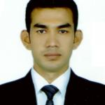 মো: লাবলুর রহমান
