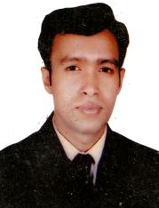 মোহাম্মদ শোয়ায়েব হাসান