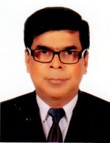 মোঃ সিদ্দিকুর রহমান