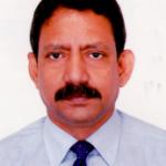 মোঃ রবিউল আলম টিপু