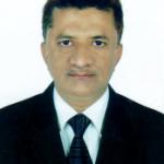 অকিকুজ্জামান খান