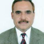 ABM.Badrul Monir