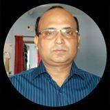 মো: জিল্লুর রহমান