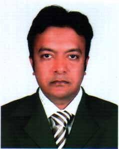 মো: আব্দুর রশিদ