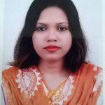 শিরিন সুলতানা
