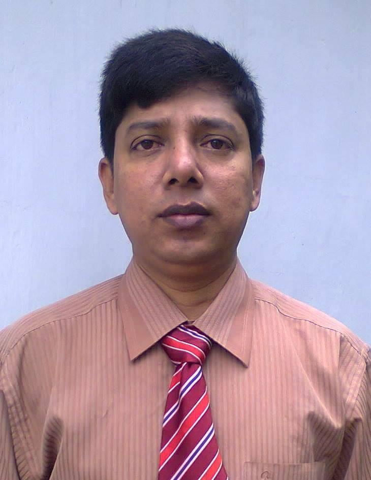 মো: সফিউদ্দিন মিতুল