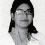 মাকসুদা ইয়াসমিন