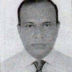 মোহাম্মদ আবদুল বাতেন আল জিলানী