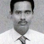 মোঃ মুক্তার আহম্মদ