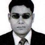 মোঃ আজমল হোসেন