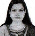 আরিফা সুলতাননা