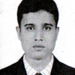 শ্যামল মালুম