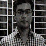 মোঃ ইমরান হাসান