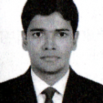 মোঃ খাইরুল আমিন