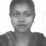 তানিয়া ফেরদৌস