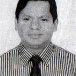 মোঃ রফিকুল ইসলাম খান