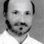 মোঃ ইকতিয়ার হোসেন