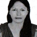 ফারহানা আফরোজ
