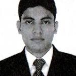 মোহাম্মদ নাজিবুল্লাহ