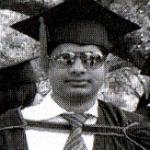 জি এম মোস্তাফিজুর রহমান মিঠু