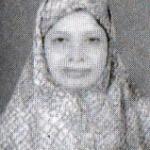 ফয়জুন নেছা
