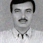 মির্জা শেফায়েত উল্লাহ