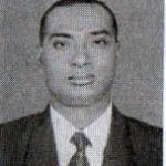 মোঃ রেজাউল করিম