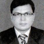ড. সিকান্দর আলী ভূইয়া