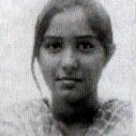 জেরিন তাসনিম রশিদ